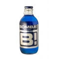 ENERGIZANT BOMBA BLUE ENERGY STICLA 250ML