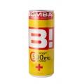 ENERGIZANT BOMBA ZMEURA 250ML