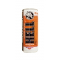 ENERGIZANT HELL MULTIVITAMIN  250ML