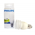 BEC ECONOMIC PHILIPS 20W