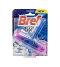 BREF WC BLUE ACTIV FRESH FLOWER 50 G