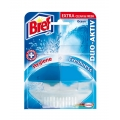 BREF DUO ACTIV OCEAN 60ML