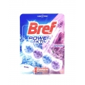 BREF POWER ACTIV LAVANDA 50GR