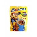 CACAO INSTANT BRUMI 300 GR.