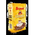 CAFEA BRAVOS CLASIC MACINAT 1 KG