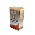 CAFEA DOUWE EGBERTS OMNIA MELANGE 250GR