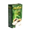 CAFEA EDUSCHO DUPLA 250GR