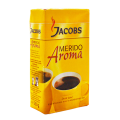 CAFEA MERIDO AROMA 250 GR