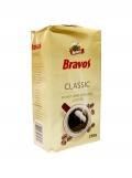 CAFEA PRAJITA SI MACINATA BRAVOS 250 G