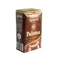 CAFEA PALOMA 225GR