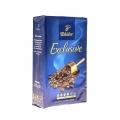 CAFEA TCHIBO EXCLUSIVE 250GR