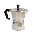 CAFETIERA CAFEA 3 PERS 71220