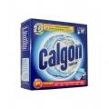 TABLETE ANTICALCAR CALGON 2IN1 12 BUC.