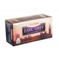 CEAI CELMAR EARL GREY 30GR