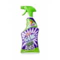 SOLUTIE DEGRESANTA CILLIT BANG TURBO FOAM 750 ML.