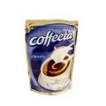 COFFEETA CLASSIC 200GR