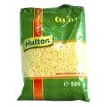 CUS-CUS HUTON 500GR