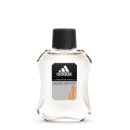 AFTER SHAVE ADIDAS DEEP ENERGY 100ML