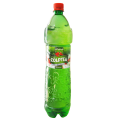 DENIS ICE TEA CAPSUNI 1.5L
