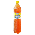 DENIS ICE TEA LAMAIE 1.5L