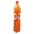 DENIS ICE TEA CAISE 1.5L