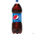 PEPSI COLA REGULAR 2.75L