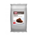 PUDRA CACAO 10-12% 1KG
