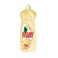 DETERGENT DE VASE FAIRY SENSITIVE CHAMOMILE & VIT. E 900 ML.