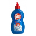 PUR 450ML HYGIENE FRESH