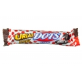 DOTS NATUR DARK URIAS 51G