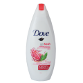 DUS GEL DOVE REVIVE 250ML