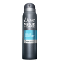 DEO DOVE MEN CLEAN COMFORT 150ML