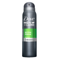 DEO DOVE MAN EXTRA  FRESH 150ML