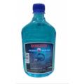 ALCOOL SANITAR DUALEXIS 500 ML 70% COL