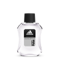 AFTER SHAVE ADIDAS DYNAMIC PULSE 100ML