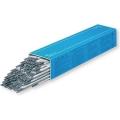 ELECTROIZI 2.5*350 230BUC/CUT