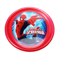 FARFURIE PLATA DIN PLASTIC ULTIMATE SPIDER-MAN