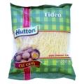 FIDEA HUTTON CU OUA 200GR