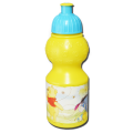 FLACON PLASTIC SPORT COPII WINNIE THE POOH - DISNEY 350ML