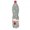 APA CU GUST DE FRUCT DE PADURE  CARBAGAZ. 1.5L  WATER FRUIT
