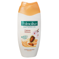 DUS GEL PALMOLIVE SHEA 250ML