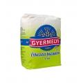 GRIS DE GRAU GYERMELYI 1 KG.