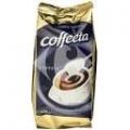 COFFEETA CLASIC 400 GR 50558