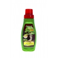 FLORIMO INGRASAMANT LICHID BONSAI 250 ML.