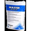 INGRASAMANT MASTER,25 KG, TIP:20-20-20