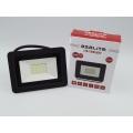 ASALITE REFLECTOR LED 20W 6500K 1600LUMEN