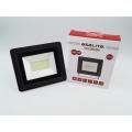 ASALITE REFLECTOR LED 30W 6500K 2400LUMEN