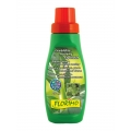 FLORIMO INGRASAMANT ORNAMENT FRUNZA 250 ML