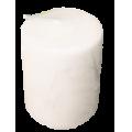 LUMANARI ADVENT COCOS  PARFUMATE 1BUC/PAC 11658