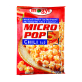 MOGYI POP CORN CU CHILI 100GR